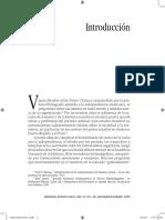 Introduccion dimensión Antropológica.pdf