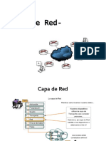 04_Capa_de_Red