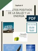 Diapositivas Desarrollo