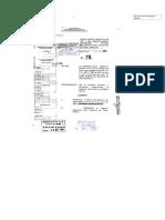 Decreto Mop Reglamento de Contratistas