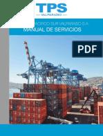 Manual TPS 2018.pdf