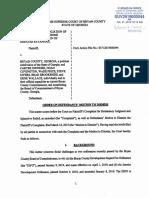 (43) 7.31.19 Order on Defendant' Motion to Dismiss (1) (1).pdf