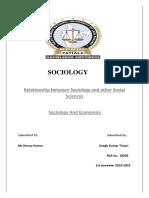SOCIOLOGY.docx