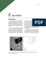 GIS_fund_chap2.pdf