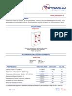 Petroquim Ph1310 2.09