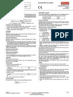 11557I.PDF