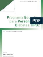 programa_educacion_diabetes_Tipo_II.pdf
