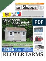 Webster Smart Shopper.pdf