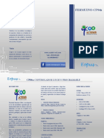 folletos_FERMUIN_04_.pdf