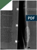 La Versada de Arcadio Hidalgo-páginas-eliminadas