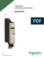 M-ATV32-programming-manual-es-s1a28696-01.pdf
