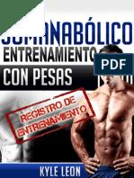 Bono 1-2-5 Registro de entrenamiento - Mesomorfo.pdf