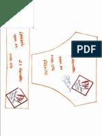 Calcinha de Renda Mod 016 - Deza Silveira 038