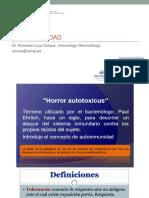 S12Autoinmunidad .pdf