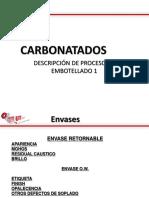 12 Procesos de embotellado 1 CARBONATADOS ( 4H).ppt