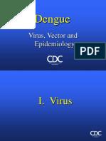 dengue_phf.PPT