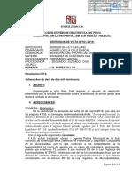 CONFIRMAR -SENTENCIA -EDSON.pdf