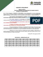 GABARITO_PRELIMINAR_-_EDITAL_9.pdf