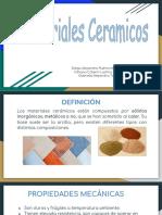 materiales ceramicos .pptx