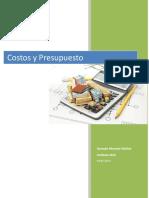 Proyecto Final_Costos y Presupuestos