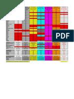 Iptv Ninja Server Comparison - Public (1)