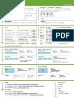 flexobox-gu8ia rapida.pdf
