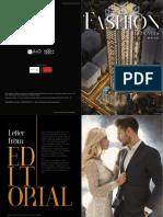 F Residences Malad E Brochure