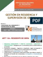 4 FUNCIONES DEL RESIDENTE Y SUPERVISOR DE OBRA.pdf