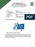 Guia 2 MEC 2019.docx