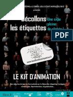 Décollonslesetiquettes Kit d Animation v201217