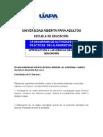 Cronograma_de_actividades prácticas (1).docx
