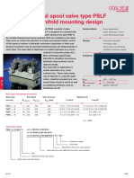 Hawe_Prop_directional_spool_valve_type_PSLF_and_PSVF.pdf
