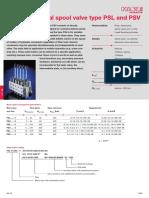 Valvula-direcional-proporcional-de-embolo-tipo-PSL-e-PSV.pdf