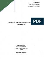 Ruth Cardoso - Cultura Brasileira.pdf