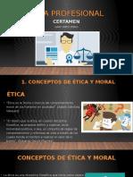 Gary Ortiz Pierola Etica Laboral CERTAMEN.doc