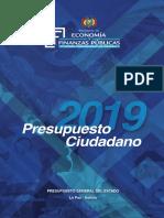 PRESUPUESTO-CIUDADANO-PGE_-_2019