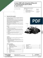 D7700H-en.pdf