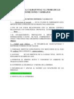 calidad-total-toc.docx