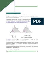 geometría congruencia