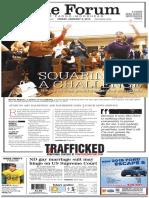Trafficked PDF Part 6