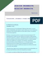 2 VICARIACIONES.doc