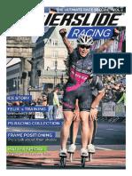 Ps Racing Mag 2017