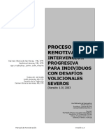 PROCESO-de-REMOTIVACION-MOH.pdf
