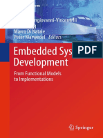 Embedded Systems Development_ From Functional Models to Implementations ( PDFDrive.com ).pdf