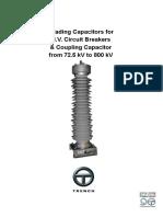 XX18461 gctors.pdf