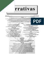 narrativas22.pdf