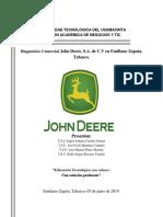 80% Integradora1 John Deere
