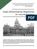 Rev_05_Leyes_UniversitariasADUM.pdf