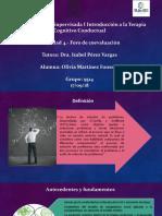 Martinez Activiad 4