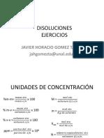 Disoluciones Ejercicios 2017-2 (1)